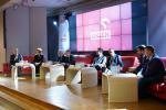 XXI Sympozjum Naukowo-Techniczne CHEMIA 2015 – 21-22 stycznia, Płock
