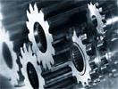 """21 - 22.05.2015 r. – pierwsze szkolenie w ramach """"Pakietu szkoleń dla przemysłu maszynowego"""