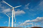 11-13.10.2017 – Elektrownie wiatrowe - bezpieczeństwo i eksploatacja
